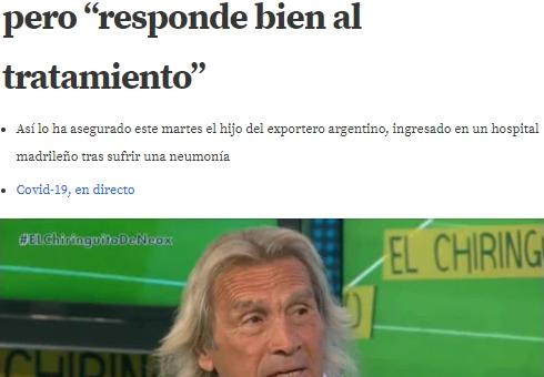 Comprar Camisetas de Futbol Argentina Hugo Gatti