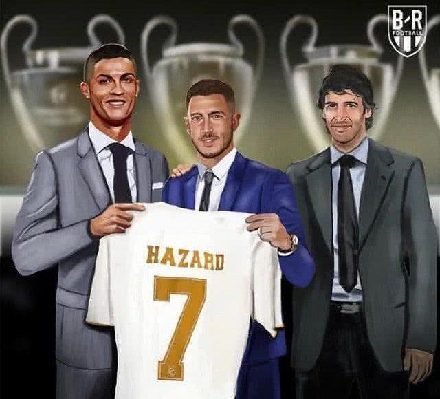 ¡Zidane estaba equivocado! La superestrella de 100 millones del Real Madrid pierde 50 millones, y Cristiano Ronaldo no tiene remedio.