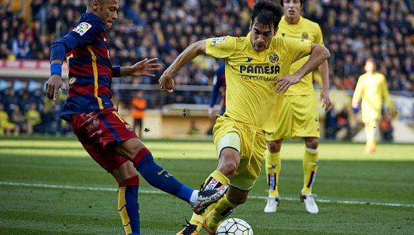 Comprar Camisetas de Futbol Barcelona Neymar 2015