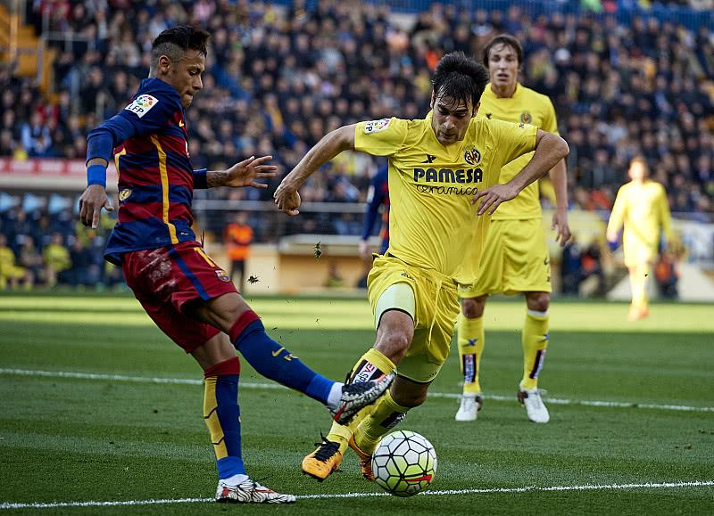 ¡Presupuesto de transferencia reducido en 60 millones! Barcelona se despide de Neymar y Lautaro