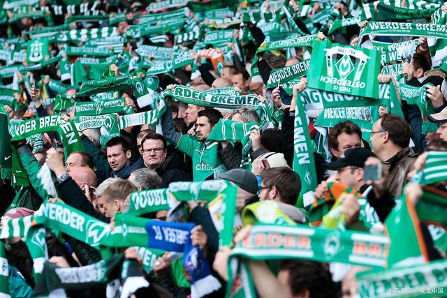 La Bundesliga puede reanudarse a principios de mayo, la Liga reanudará el entrenamiento la próxima semana