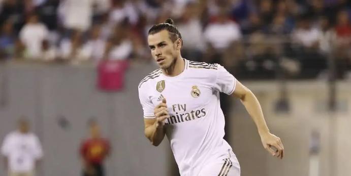 ¡La alineación del Real Madrid está demasiado llena la próxima temporada! ¡El Real Madrid limpiará a estos jugadores!