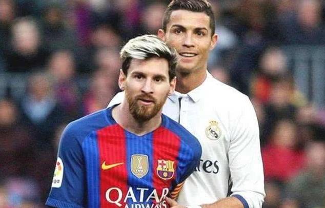 ¿Dónde encontrar al sucesor de Messi y Cristiano Ronaldo? ¿Son Mbappe y Haland las mejores respuestas?