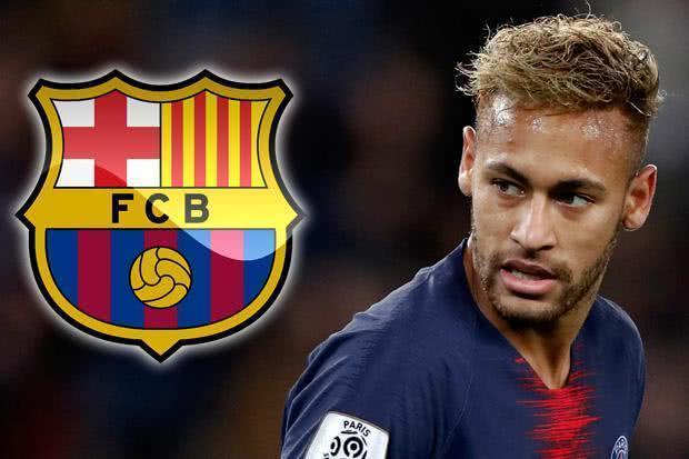 ¿Juventus arrebatará a Neymar y enviará a Dybala? Cristiano Ronaldo marcará el comienzo del compañero de equipo más fuerte