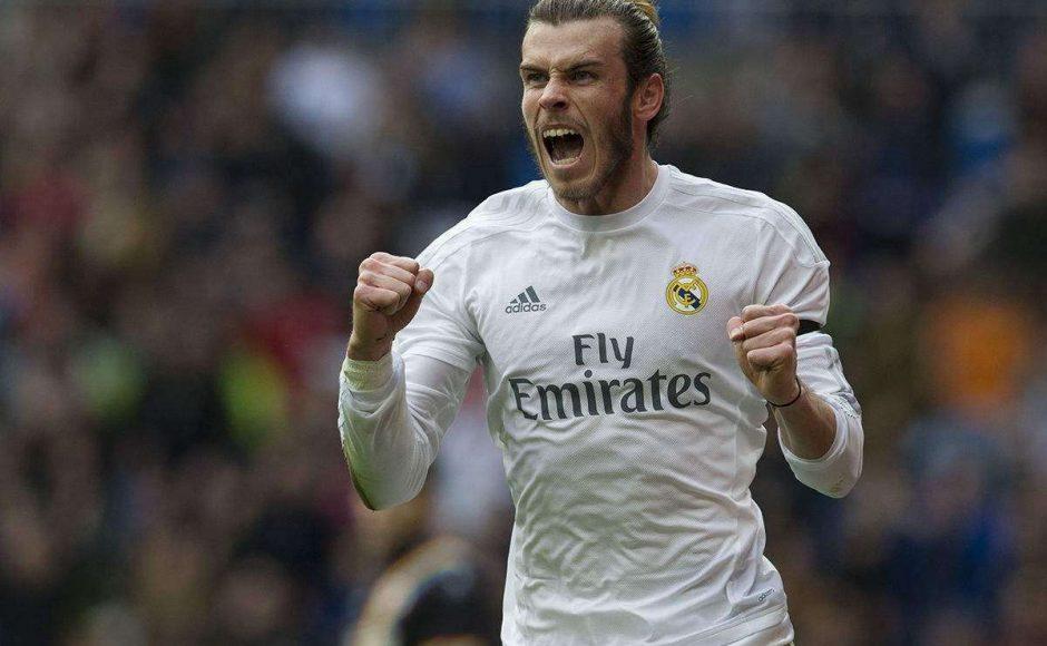 El Real Madrid quiere vender personas para comprar nuevas personas, pero nadie quiere abandonar el equipo.