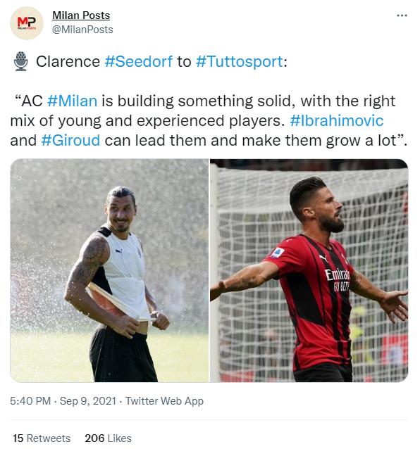 comprar camisetas de futbol replicas AC Milan
